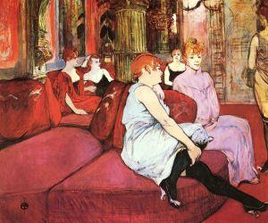 1227px-Henri_de_Toulouse-Lautrec_012