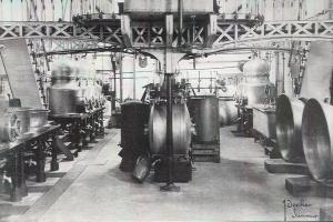 Combier 1902