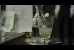 dorian gray absinthe