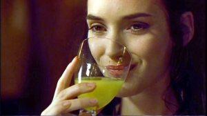 dracula absinthe