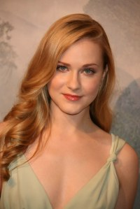 evan_rachel_wood_face