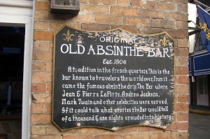 old-absinthe-house