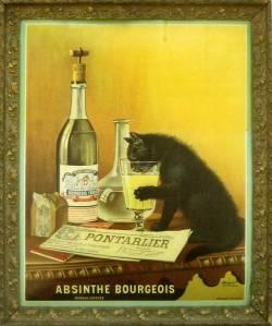 Absinthe-Bourgeois-55KB