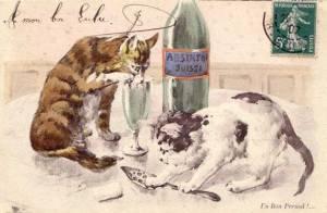Absinthe-Cats-34KB