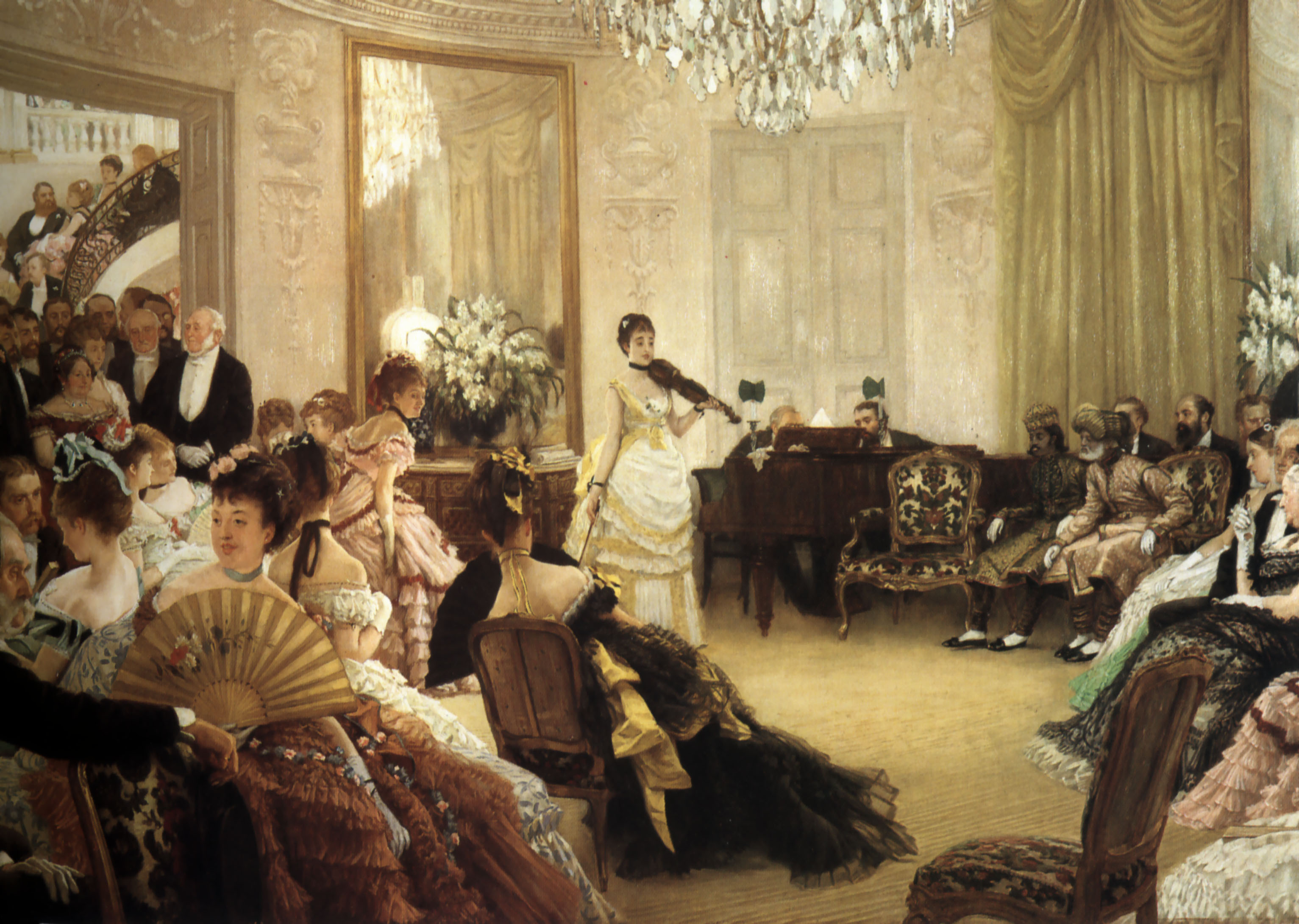 https://lucidabsinthe.files.wordpress.com/2013/04/james-tissot-22hush22-c-1875.jpg