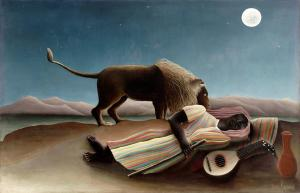 the-sleeping-gypsy-1897-henri-rousseau