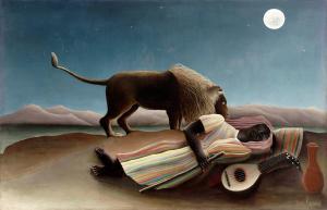 the-sleeping-gypsy-1897-henri-rousseau