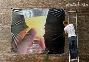 Absinthe-Poster-Glass-Poland