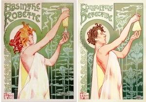absinthe-robette-tumblr