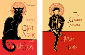 chat-noir-tumblr
