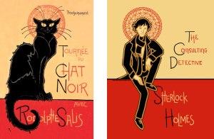 chat-noir-tumblr