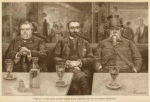 Harpers-Renouart-Absinthe-Café