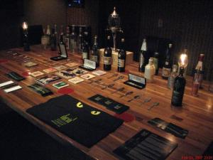 absinthe-dinner