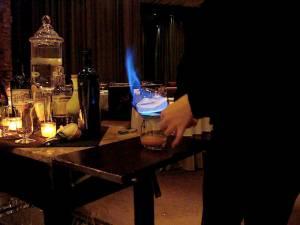 flaming-absinthe