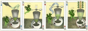 how-to-serve-absinthe