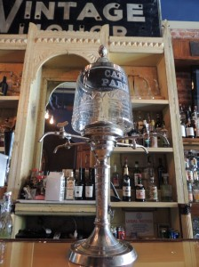 Libertine-Absinthe-Fountain-768x1024