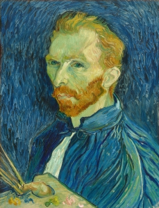 Vincent_van_Gogh_-_National_Gallery_of_Art