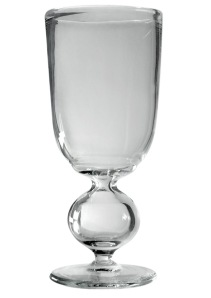 absinthe-bubble-reservoir-glass-big