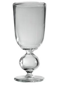absinthe-bubble-reservoir-glass-big
