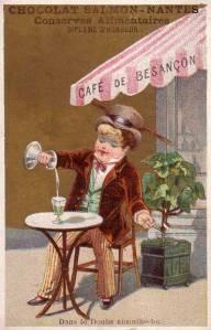 absinthe-effects