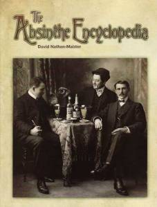 Absinthe-Encyclopedia-Big