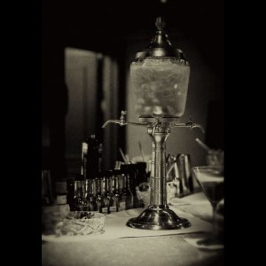 absinthe-fountain-art