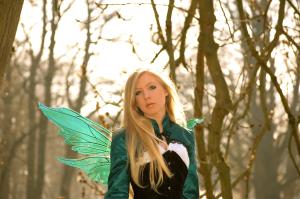 Absinthe_fairy_2_by_the_little_skylark
