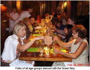 folks-of-all-age-groups-danced-with12