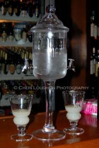 Lucid-Absinthe-Fountain-copyright-Cheri-Loughlin