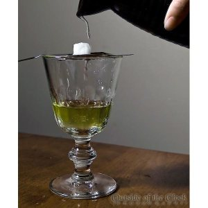 lucid-absinthe-ratio