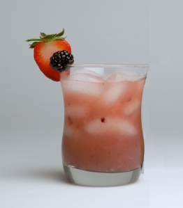 lucid_absinthe_summer_punch_cocktail