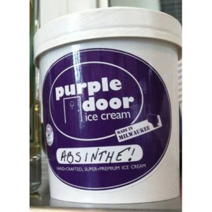 purple-door-absinthe-ice-cream