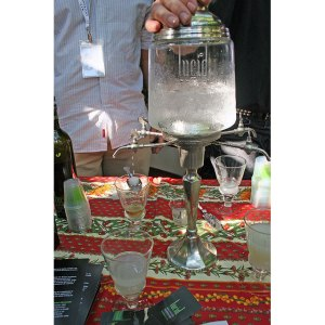 oct-24-lucid-absinthe-best-louche